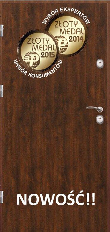 drzwi-delta-magnum-68k